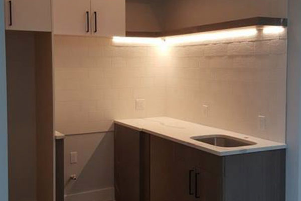BRANDNEW 4BR Apartment located just south of the Halsey L train