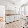 Renovated 4 bedroom Apt, 2 Blocks From AC_Hardwood floors